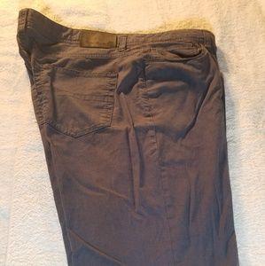 English Laundry pants 36×32